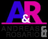 Andreas&Rosario M