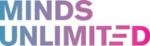 Minds Unlimited M
