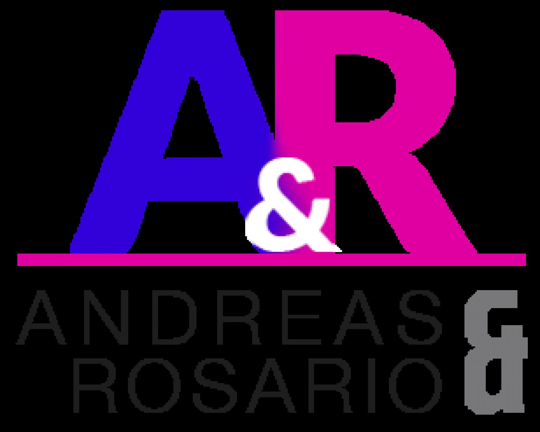 Andreas & Rosario